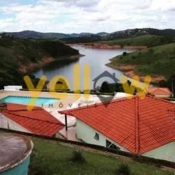 Chácara à venda com 3 dormitórios em Igaratá velho, Igaratá cod:RU-2540