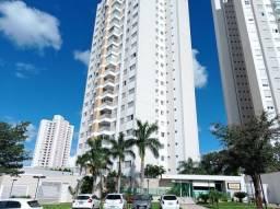 8008 | Apartamento para alugar com 3 quartos em Zona 08, Maringá