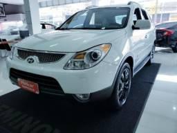 Hyundai Vera Cruz 3.8 V6 GASOLINA 4WD AUTOMATICO