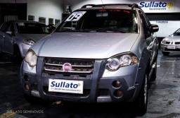 Fiat Strada Adventure CE 1.8