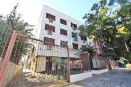 Apartamento à venda com 1 dormitórios em Santo antônio, Porto alegre cod:BT11046