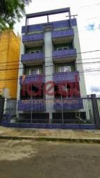 Apartamento para aluguel, 1 quarto, Santo Antônio - Viçosa/MG
