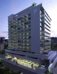Apartamento para Venda em Maceió, Cruz das Almas, 1 dormitório, 1 suíte, 1 banheiro, 1 vag