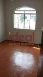Apartamento à venda, 3 quartos, 1 suíte, Ramos - Viçosa/MG