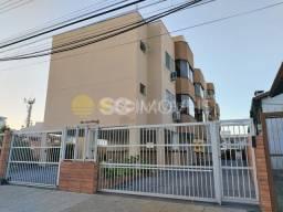 Título do anúncio: Apartamento à venda com 2 dormitórios em Ingleses, Florianopolis cod:15025