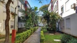 Título do anúncio: Apartamento para comprar no bairro Cavalhada - Porto Alegre com 2 quartos
