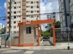 Título do anúncio: Condomínio Ilha Bela, Edifício Porto Rico, Ap.303, Imbuí. Confira!!