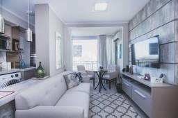 Apartamento à venda com 2 dormitórios em Humaitá, Porto alegre cod:9935186