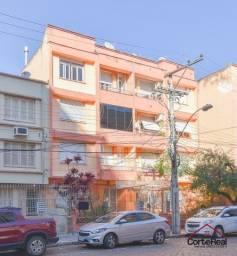 Título do anúncio: Apartamento à venda com 2 dormitórios em Santana, Porto alegre cod:9674
