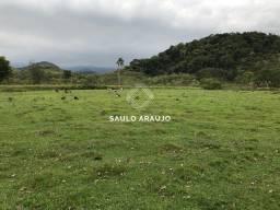 Título do anúncio: Fazenda em Guapimirin, excelente localização
