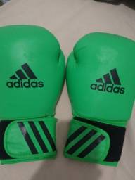 Luvas para boxe / Muay Thay