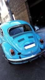 Fusca 1971 - 1500cc