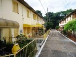 Título do anúncio: Casa em Condomínio para comprar no bairro Cavalhada - Porto Alegre com 2 quartos