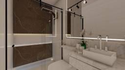 Título do anúncio: Projetos 3D - Design de interiores - Ambiente planejados