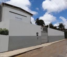 Salvador - Galpão/Depósito/Armazém - São Cristovão