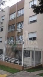 Título do anúncio: Apartamento para comprar no bairro Ipanema - Porto Alegre com 2 quartos