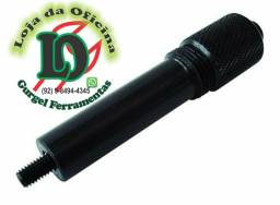 Título do anúncio: Ferramenta para Posicionar a Arvore de Manivelas do Motor GM 2.8 - RAVEN-131006<br><br>