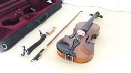 Violino Michael 4/4 com case em Petrolina Pernambuco