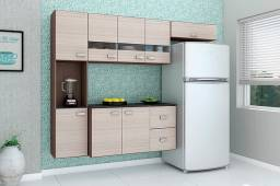 cozinha com montagem gratis -----------------------------------