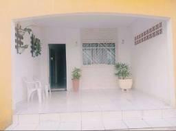 Título do anúncio: DS Vendo casa em Maruípe. 80 mil.
