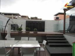 Título do anúncio: Casa Residencial à venda, 4 quartos, 2 suítes, 5 vagas, Sidil - Divinópolis/MG