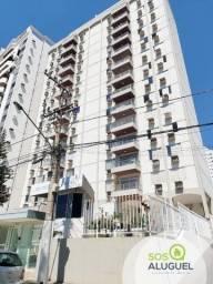 Edifício Cidade Cuiabá, localizado no bairro Goiabeiras, 3 quartos, Cuiabá-MT.