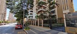 Alugo Apartamento 286m2 - 3 suítes