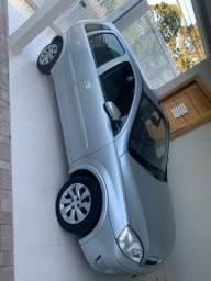 Corsa hatch 1.4 premium
