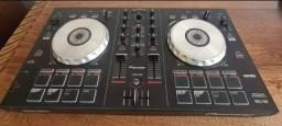 """Controladora Pioneer DDJ-SB (""""Mesa"""" de DJ)"""