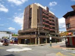 Apartamento à venda com 5 dormitórios em Passos, Juiz de fora cod:11766