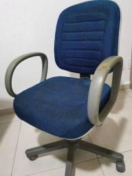 Cadeira móvel