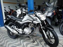 CG 160 Titan EX 2019