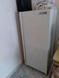 Frizer vertical