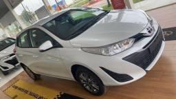 Toyota Yaris Xl Plus 21/22