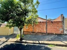 Título do anúncio: Casa para alugar com 2 dormitórios cod:L1816