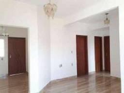 Título do anúncio: Casa para venda com 145 metros quadrados com 3 quartos em Vila Ré - São Paulo - SP