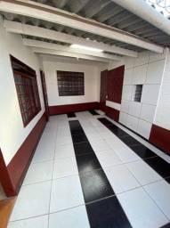 Casa Alvenaria - Santa Cruz