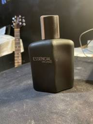 Perfume Natura Essencial Exclusivo