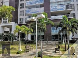 Apartamento à venda por R$ 1.200.000,00 - Jardim das Américas - Cuiabá/MT