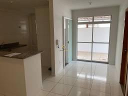 Apartamento à venda com 2 dormitórios em Santa rosa, Belo horizonte cod:3895