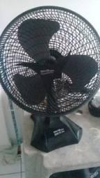 Ventilador Britânia Ventus 40 Turbo 3