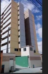 Apartamento para venda 3 quarto(s) damas fortaleza - AP163
