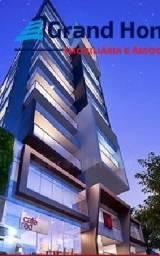Título do anúncio: Red Design Residence