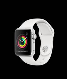 Apple watch s3 38mm (lacrado)
