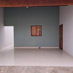 A76 - Casa em Vila Nova