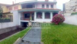 Título do anúncio: Casa para comprar no bairro Cristal - Porto Alegre com 4 quartos
