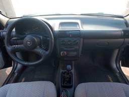 Título do anúncio: Chevrolet Corsa Wind
