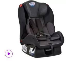 Título do anúncio: Cadeira matriz