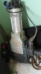 Título do anúncio: Martelotte demolidor Bosch 7000