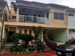 Casa Mobiliada com piscina no cidade jardim 1